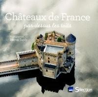 Châteaux de France - Par-dessus les toits.pdf