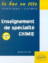 Hervé Tellier - .