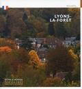 Hervé Ternisien - Lyons-la-Forêt.
