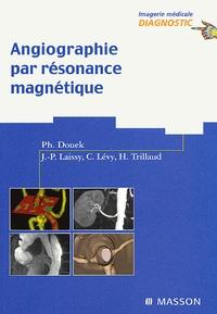 Angiographie par résonance magnétique.pdf
