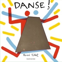 Ucareoutplacement.be Danse! Image