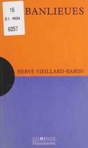 Hervé Vieillard-Baron - .