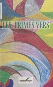 Hervé Vignes et  Evry - Les Primes Vers.