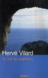Hervé Vilard - Le bal des papillons.
