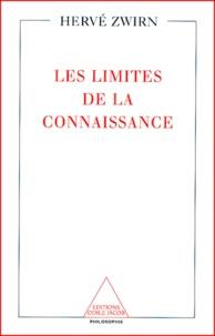 Les limites de la connaissance.pdf