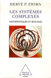 Histoiresdenlire.be Les systèmes complexes - Mathématiques et biologie Image