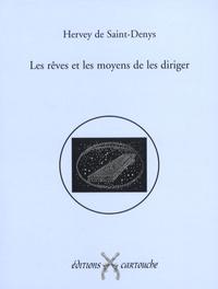 Les rêves et les moyens de les diriger.pdf