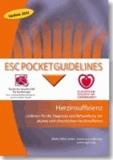 Herzinsuffizienz - Leitlinien für die Diagnose und Behandlung der akuten und chronischen Herzinsuffizienz.