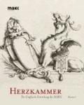 Herzkammer - Die grafische Sammlung des MAKK.