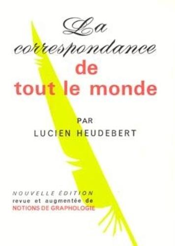 Heudebert - .