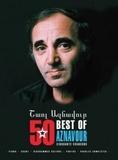 Patrick Moulou - Best of Aznavour : cinquante chansons - Inclus deux titres bonus.