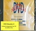 D Andre - Dvd Muzziko 3e - DVD ROM.