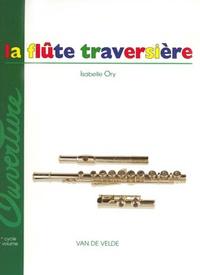 La Flûte traversière 1e Cycle - Tome 2.pdf