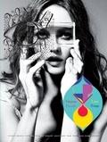 Vanessa Paradis - Love Songs.