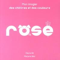 Mon imagier des chiffres et des couleurs rose.pdf