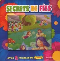 Secrets de fées.pdf