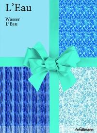 Water - Papier-cadeau fantaisie.pdf