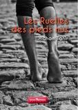 Hicham Tahir - Ruelles des pieds nus.