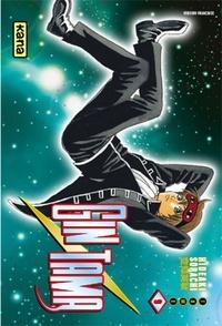 Hideaki Sorachi - Gin Tama Tome 9 : .