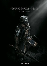 Dark Souls I & II - Design Works.pdf