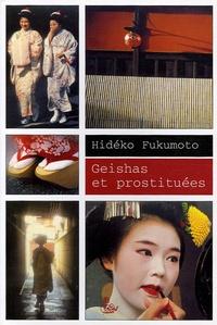 Era-circus.be Geishas et prostituées Image