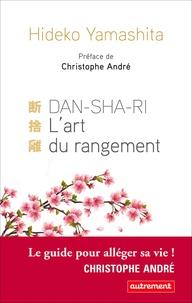 Hideko Yamashita - Danshari - L'art du rangement.