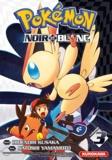 Hidenori Kusaka et Satoshi Yamamoto - Pokémon noir et blanc Tome 3 : .