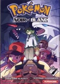 Pokémon noir et blanc Tome 7.pdf