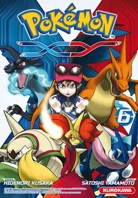 Pokémon XY Tome 6.pdf