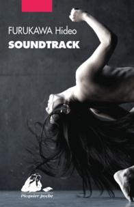 Hideo Furukawa - Soundtrack.