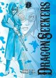 Hideyuki Yonehara - Dragon Seekers Tome 2 : .