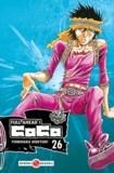 Hideyuki Yonehara - Full ahead ! Coco Tome 26 : .