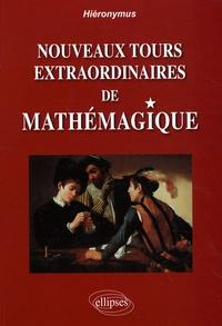 Nouveaux tours extraordinaires de mathémagique.pdf