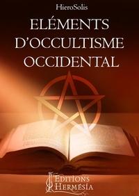 Elements doccultisme occidental.pdf