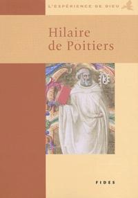 Hilaire de Poitiers - Hilaire de Poitiers.