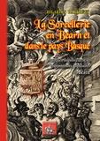 Hilarion Barthety - La sorcellerie en Béarn et dans le Pays basque - Suivi de pratiques de sorcellerie et superstitions populaires du Béarn.