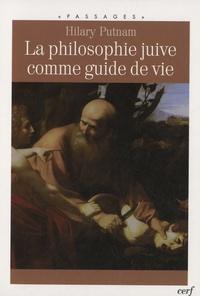 La philosophie juive comme guide de vie.pdf