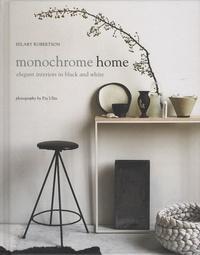 Checkpointfrance.fr Monochrome Home Image