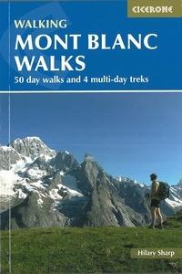Histoiresdenlire.be Mont Blanc walks Image