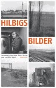Hilbigs Bilder.