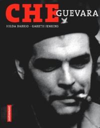 Che Guevara.pdf
