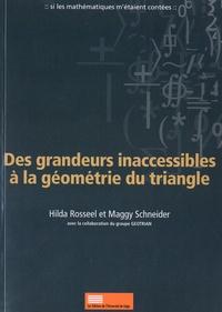 Des grandeurs inaccessibles à la géométrie du triangle.pdf
