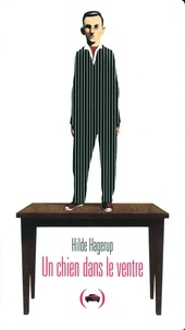 Hilde Hagerup - Un chien dans le ventre.