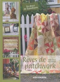 Rêves de patchwork.pdf