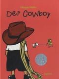 Hildegard Müller - Der Cowboy.