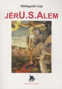 JérU.S.Alem.pdf
