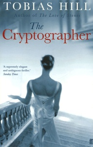 Hill - The Cryptographer.