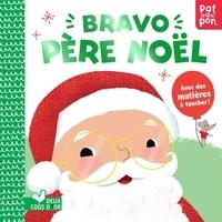 Hilli Kushnir - Bravo père Noel.