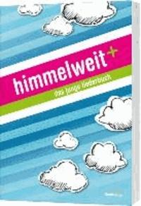 himmelweit+ - Das junge Liederbuch..