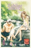 Hinako Ashihara - Le Sablier Tome 1 : .